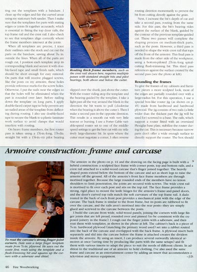 fine woodworking page 46