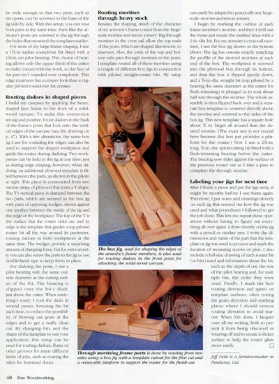fine woodworking page 48