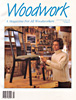 woodwork magazine 16 part 1