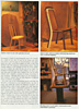 woodwork magazine 16 part 3