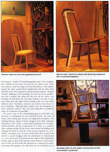woodwork magazine page 33