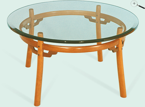 Dining table next dining tables glass for Glass top dining table next