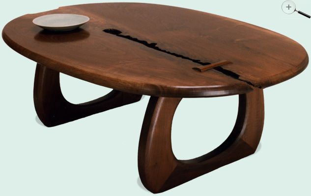 Remarkable Wabi Sabi Table 633 x 400 · 57 kB · jpeg